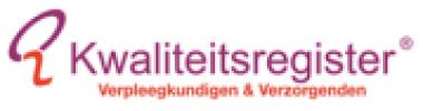 logo_kwaliteitsregister